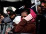"""Польша """"похоронила"""" план по квотированию беженцев"""