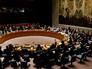 Россия разочарована затягиванием дела по бывшей Югославии