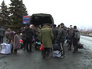 ЛНР готовит обмен пленными с Украиной