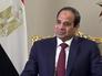 В правительстве Египта заменены 10 министров