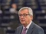 Юнкер хочет иметь в ЕС свою армию