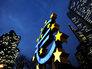 Решение о продлении санкций против России вступит в силу 22 декабря