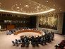 Ядерный Иран: Совбез ООН назначил экстренное совещание
