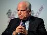"""Сенаторы США объявят о """"всеобъемлющих"""" санкциях против России"""