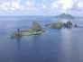 У берегов Японии затонул сухогруз из КНДР