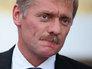 Песков не располагает информацией о гибели 9 россиян в Сирии