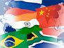 Китай расширяет границы БРИКС