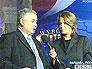 Лех Качиньский официально объявлен президентом Польши