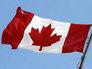 Посольство РФ осудило решение Канады о продлении военной миссии на Украине