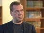 Дмитрий Медведев: Турция вызвала обострение отношений России и НАТО