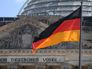 Немецкие депутаты будут требовать отмены антироссийских санкций