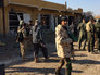 На севере Ирака взорвали мечеть