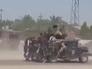 ООН: битва за Мосул станет гуманитарной катастрофой