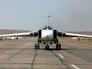 Минобороны России: в Сирии потерпел крушение российский Су-24