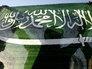 Саудовским принцам предложили выкупить свою свободу