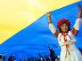 Выход Украины из СНГ не стоит на повестке дня