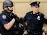 Не довезла: стюардесса арестована за перевозку 30 килограммов кокаина