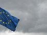 Русофобские стереотипы: ЕС использует двойные стандарты по отношению к России и Украине