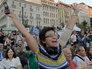 """Решительное """"охи"""": греки не захотели подчиняться общеевропейским правилам"""