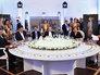 БРИКС обсудит стратегию развития до 2020 года