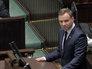 """Президент Польши подпишет закон о запрете """"бандеровщины"""""""