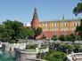 Кремль: отток капитала из России - конъюнктурный процесс