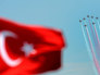 Турция глазами СМИ: из любимого курорта - в главные враги