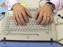 Онлайн-обучение оказалось эффективнее очного