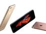 Китаец пытался продать почку ради iPhone 6s