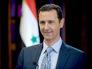 Асад: вмешательство России ключевым образом изменило баланс сил в нашу пользу