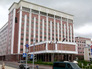 В Минске достигнуто соглашение о разведении сторон на Донбассе