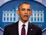 Обама пообещал очистить Лаос от американских бомб