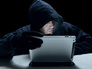 Турбьерн Ягланд: прекратите валить все на русских хакеров
