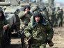 ФОМ: престиж российских военных растет, а дела в армии идут отлично