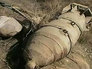 В польском Белостоке найдена вторая за неделю авиабомба