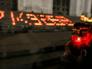 О жертвах крушения российского самолета в Египте скорбят по всему миру