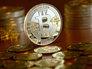 ЦБ готовится закрыть доступ к сайтам, связанным с криптовалютой