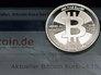 Никифоров: биткоин никогда не будет узаконен в России