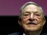 Сорос и Рокфеллер против снижения налогов на богатство