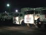 50-я гуманитарная колонна МЧС России отправилась в Донбасс
