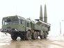 """Россия - НАТО: размещаем """"Искандеры"""", где хотим"""