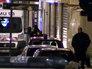 """Жертвой урагана """"Элеанор"""" во Франции стал один человек, еще 26 пострадали"""