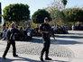 В Турции задержали боевика из России, который хотел сбить американский самолет