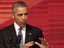 Барак Обама отверг возможность проведения военной операции в Сирии