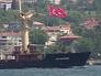 Удар по российской авиации: какие последствия ждут Анкару?