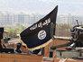 США: при атаке на американских военных боевики ИГ использовали химоружие