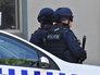 В Австралии школьница и ее друг арестованы за сбор денег в пользу ИГ