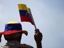 Главы ОАГ проведут экстренную встречу по Венесуэле, Мадуро грозит выйти из организации