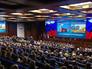 Шойгу: 95 процентов ядерных установок в России находятся в боеготовности