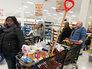 """Первый в мире """"умный"""" магазин без продавцов открывается в США"""